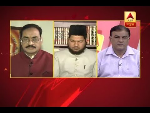 Big Debate: Only Ram temple will be built in Ayodhya?