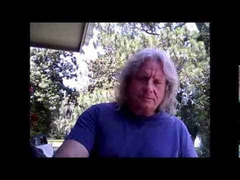 6-18-14 Bill Ballard ~ An Update on Tom and Similar Fractals Unfolding Globally
