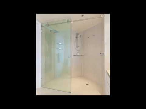 Phòng tắm kính - phòng tắm kính tại đà nẵng