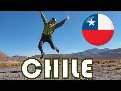 Visit Chile Travel Guide | Best things to do in Chile