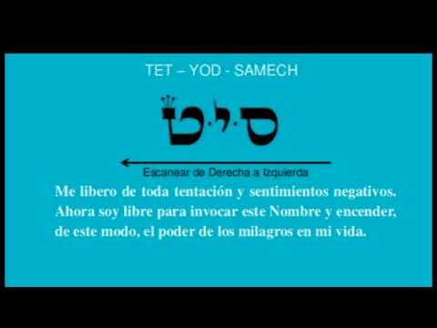 meditacion-felicidad-y-amor-con-los-72-nombres-de-dios-en-hebreo