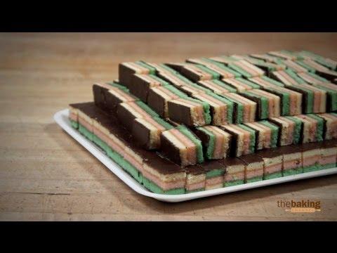 rainbow-cookies-recipe-from-american-almond