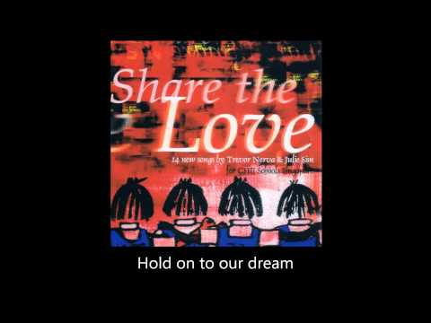 """""""hold-on-to-our-dream""""-[chij-'share-the-love'-cd-2002-05-22-#01]"""