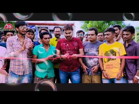 Jignesh Kaviraj DJ Janu Jiyo Hazaro Saal latest video