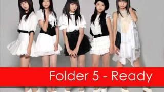 j pop - Folder 5 - REady