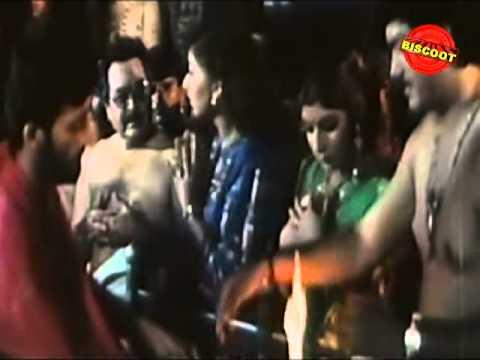Kavya – ಕಾವ್ಯ (1995) || Download Free kannada Movie || Feat.Ramkumar, Sudharani