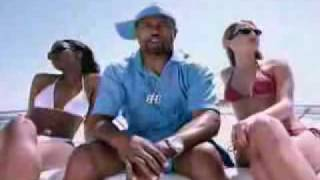 Roy Jones Jr. - Ya'll Must Have Forgot (video)