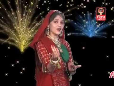 Dhinka Chika Hajipir Halo - HAJIPIR SONG 2018- Hajipir 2018 Songs Kutch- Qawwali Songs- Sufi
