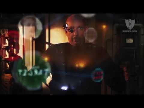 95ers BEHIND-THE-SCENES 1 - indie film triumph
