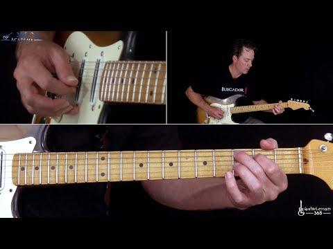 Metallica the unforgiven ii видеоурок
