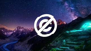 House MusbakK Milky Way — No Copyright Music...