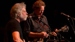 Bob Weir - Ripple (Live on eTown)