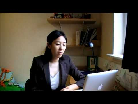 Insight social media usage in Public Relations in China.wmv