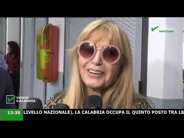 InfoStudio il telegiornale della Calabria notizie e approfondimenti  - 20 Ottobre 2019 ore 13 30