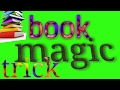 जादू सीखे magic book ka jadu shikhe##02 magic trick revealed: in hindi