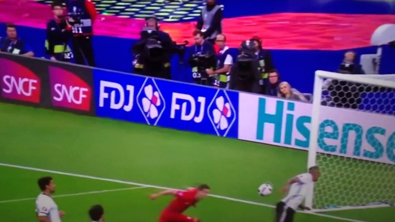 Ergebnis Deutschland Gegen Polen