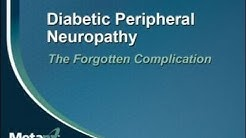 hqdefault - Pathophysiology Diabetic Peripheral Neuropathy