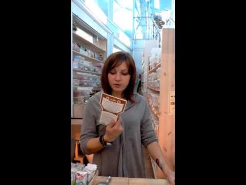Ржаные хлебцы: вред и польза, калорийность