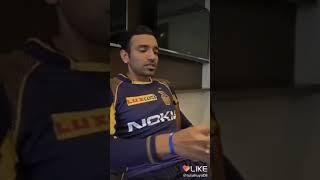Moin Khan Mewati Superman song