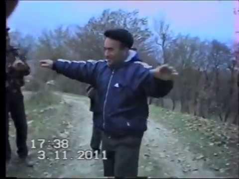Лезгинский прикол, Видео, Смотреть онлайн