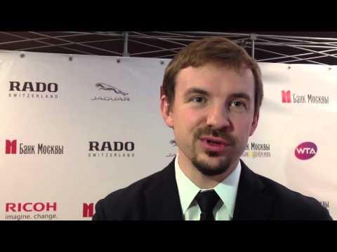 Белорусский спрут: «хотинский» бизнес Александра Лукашенко