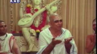 Endaro Mahanubhavulu - SP Balu