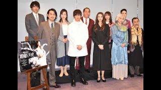 観月ありさ 市原さん声で出演予定だった舞台19日開幕「見守って」 ! ...