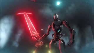 Doom multiplayer montage.
