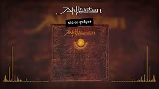 Video Akhenaton - Nid de guêpes (Audio officiel) download MP3, 3GP, MP4, WEBM, AVI, FLV Agustus 2018