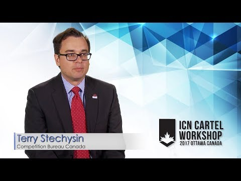 The role everyone has to play in ensuring compliance with the law: Terry Stechysin