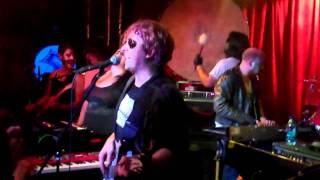 The Protomen - 04/08/11 - Princes of the Universe (Queen Tribute)