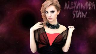 Alexandra Stan - Mr Saxo Beat (DJ Amor Radio Edit)