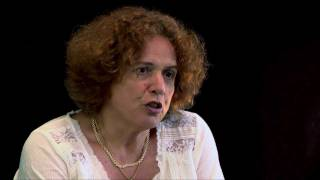 Palestine in Israeli School Books: Nurit Peled-Elhanan