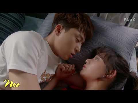 生活的梦想 ➤ 新电影 Living The Dream  生活的梦想 ● 微电影  | Chinese Romantic Movies89