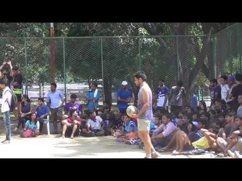 IIT Roorkee vs IIT Kanpur