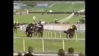 2003 Irish Independent Arkle Challenge Trophy Chase