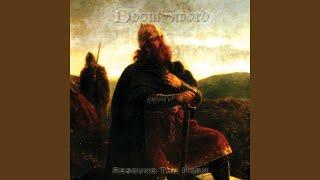 Resound the Horn: Odin's Hail