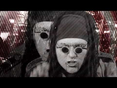 MINISTRY - 99 Percenters (2012) // Official Music Video // AFM Records