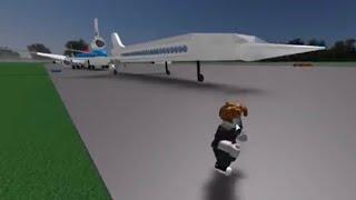 TOP 3 WORST ROBLOX FLIGHT SIMULATORS (REALLY BAD)