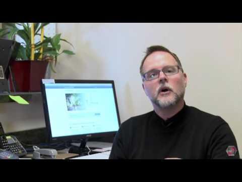 Seattle SEO Company - Seattle Web Works Testimonial