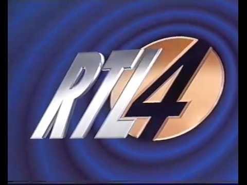 Rtl 4 uur nieuws 1995