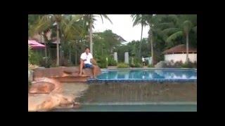 видео Отзывы об отеле » Sea Sun (Сиа Сан) 4* » Дахаб » Египет , горящие туры, отели, отзывы, фото