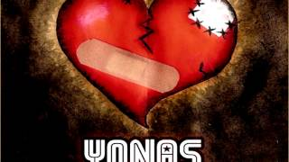 #15 Yonas - Nobody Else ♫+Download