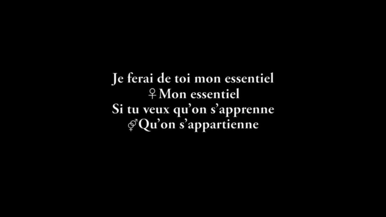 EMMANUEL MOIRE MON MP3 TÉLÉCHARGER GRATUIT ESSENTIEL