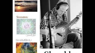 3 Hour Instrumental Music for Relaxation, Meditation, Concentration, or Study by Shambhu