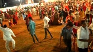 41st Ramayan Mela 2013 Grand Dandiya