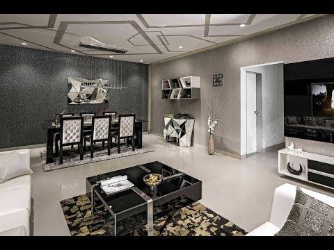 Xrbia F Residences – 2/3/4 BHK Apartments Balewadi, Pune