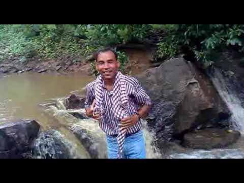Gadchiroli forest Nature.mp4