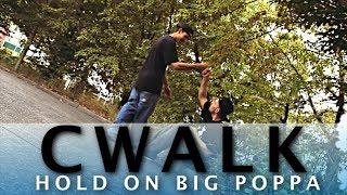 c walk   tenthclassic   hold on big poppa by 2pac feat b i g