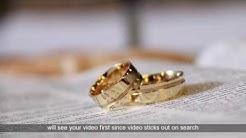 Wedding Photographers Yakima 98901
